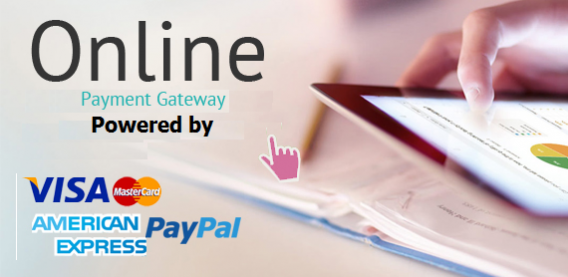 gallery/online-payment-gateway